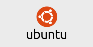 how install instead ubuntu
