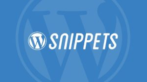 How to Change WordPress author URL-/slug base